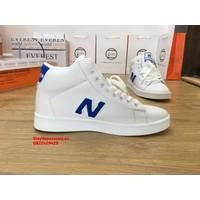 Giày Sneaker Nam 0001