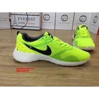 Giày Sneaker Nam 0005