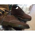 Giày cổ lửng Dr. V-SHOP G275