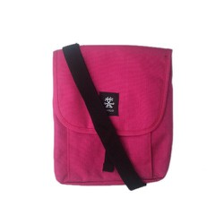 túi đựng tablet Crumpler Ipad Shoulder Bag