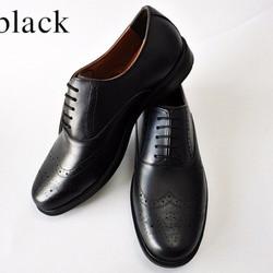 Giày tây thời trang công sở