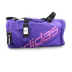 Túi xách du lịch Medium Gym Duffle Hand Bag Purple V86787