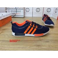 Giày Sneaker Nam 0002