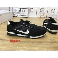Giày Sneaker Nam 0017