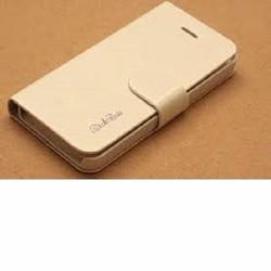 Bao da iPhone 5 5S Nillkin