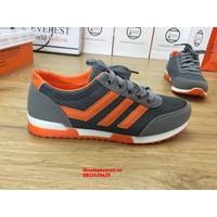 Giày Sneaker Nam 0003