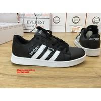 Giày Sneaker Nam 0022