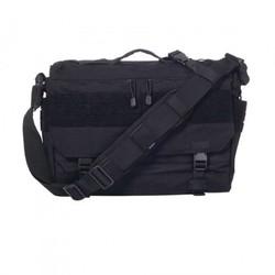 Túi xách laptop 5 11 Tactical Rush Delivery Messenger Bag