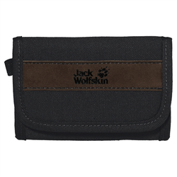 Ví nam Jack Wolfskin Embankment
