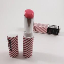 [chính hãng] Son Gió bảo vệ môi Lip Tint Stick - TheFaceShop