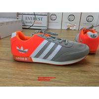 Giày Sneaker Nam 0014