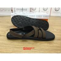 Giày Sandal Nam EVEREST 0016