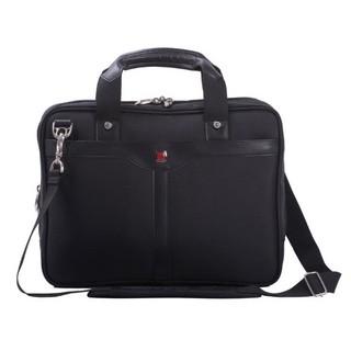 Túi xách laptop Sakos Virgo 14 - 1VC5M5 thumbnail