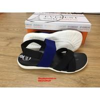 Giày Sandal Nam EVEREST 0015