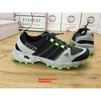 Giày Sneaker Nam 0019