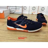 Giày Sneaker Nam 0010