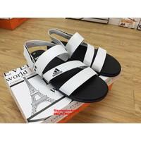 Giày Sandal Nam EVEREST 0001