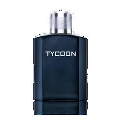 [CHÍNH HÃNG] Nước hoa Nam 25048 Tycoon Eau de Toilette [Mantis]