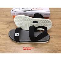 Giày Sandal Nam EVEREST 0019
