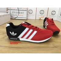 Giày Sneaker Nam 0012