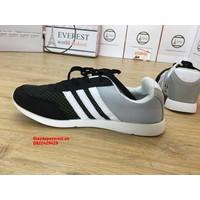 Giày Sneaker Nam 0024