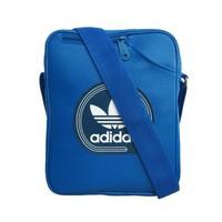 Túi đựng tablet Adidas Ipad Mini Bag