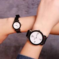 Đồng hồ đôi hàn quốc