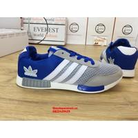 Giày Sneaker Nam 0021