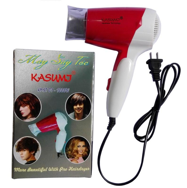 may say toc kasumi trang phoi do 1m4G3 8ef36d simg 09261f 795x799 max 1 số lưu ý khi dùng máy tạo kiểu tóc