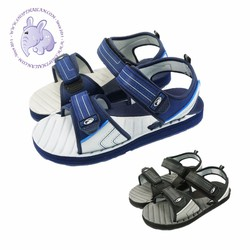 SANDAL KITO K 4407. MADE IN THAILAND.