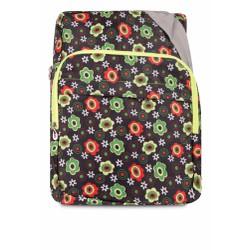 Túi đeo chéo số 7 - V3