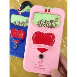 BAO DA HAPPY SAM SUNG S4 I9500