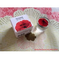 Nước hoa Kenzo Flower In The Air 5ml