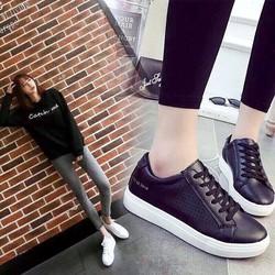 HÀNG NHẬP CAO CẤP - Giày nữ cực chất
