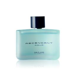 Nước hoa nam Ascendant Aqua Eau de Toilette 75 ml