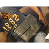 Túi xách nam deo chéo thời trang TX36