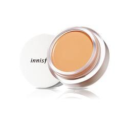 Kem che khuyết điểm môi – Tapping Lip Concealer Innisfree