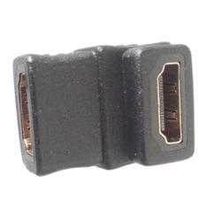 Đầu nối 2 cáp HDMI vuông góc