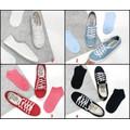Giày bata Candy VN - đa sắc màu