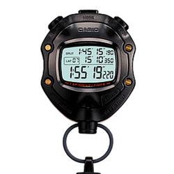 Đồng hồ bấm giây đếm thời gian tập thể dục Casio HS80TW
