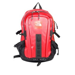 Balo laptop The North Face Base Camp Hot Shot