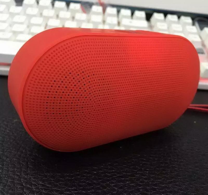 Loa Bluetooth, Đọc Thẻ Và USB, FM J-15 Siêu Rẻ 9