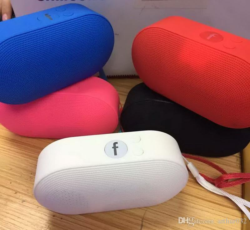 Loa Bluetooth, Đọc Thẻ Và USB, FM J-15 Siêu Rẻ 4