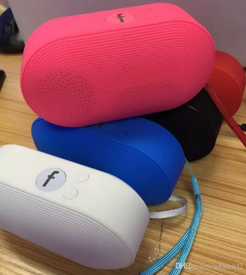 Loa Bluetooth, Đọc Thẻ Và USB, FM J-15 Siêu Rẻ 5