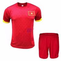 Quần áo bóng đá - Bán buôn, lẻ
