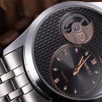 Đồng hồ chính hãng Tevise Thụy Sĩ DHK037