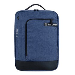 Balo laptop Simplecarry E-City