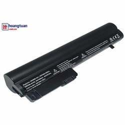 Pin Laptop HP Elitebook 2540p battery