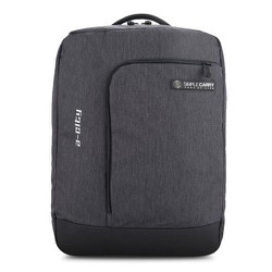 Balo laptop Simplecarry A-City Buffalo