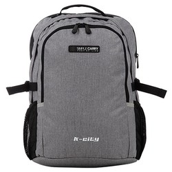 Balo laptop Simplecarry K-City